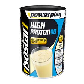 Isostar High Protein 90 Dose Vanille 750g